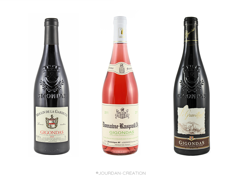 10-photos bouteille-vins-3 (1)