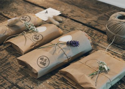 Idees-Packaging-MOLTO-BUONO