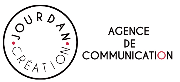 Jourdan Creation, agence de communication Carpentras