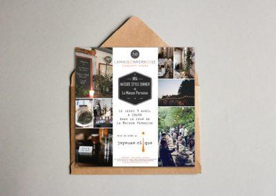 La-maison-pernoise-invitation