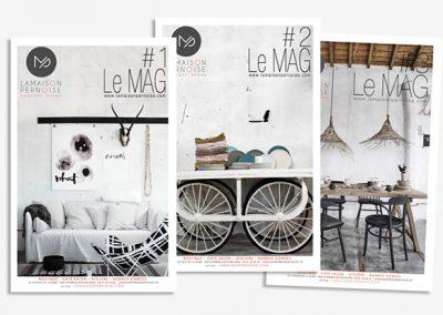 La-maison-pernoise-magazine