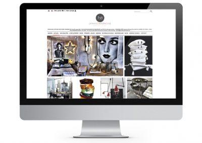 La-maison-pernoise---site-internet