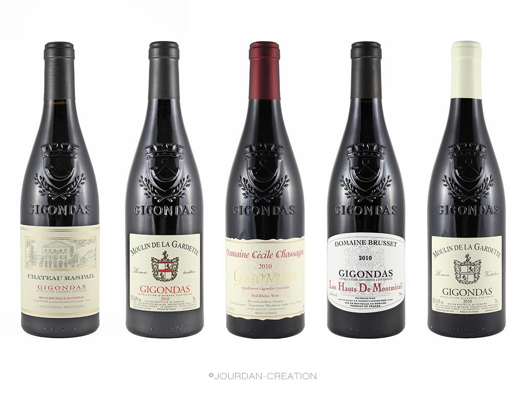 11-photos bouteille-vins-4