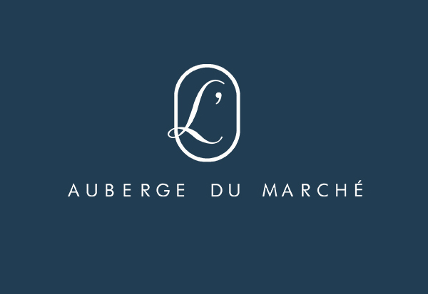 L'AUBERGE DU MARCHE